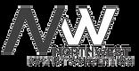 nwbc logo.png