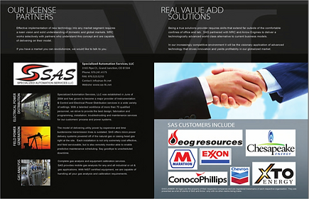 SAS Lic Partner.png