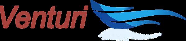 Venturi Logo.png