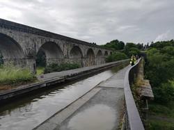 Smaller Aqueduct