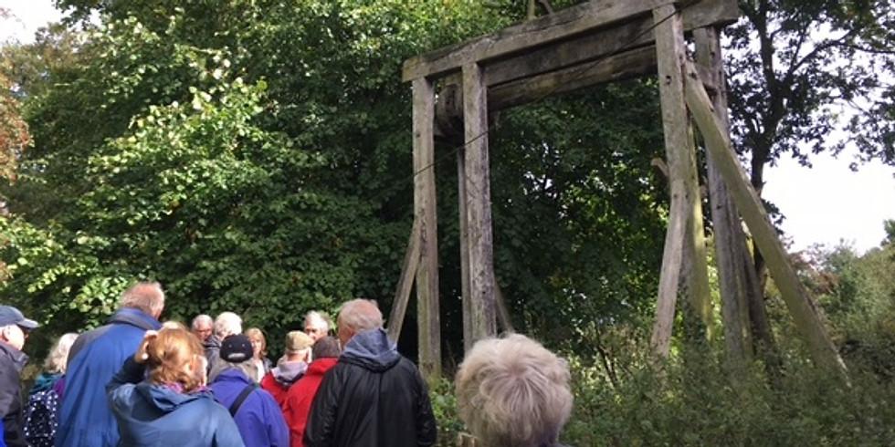 15.   On the trail of Thomas Telford