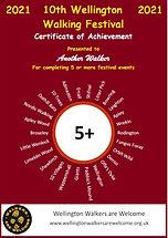 CertificateMiles.JPG