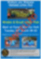 National Litter Pick Advert 2020 v200317