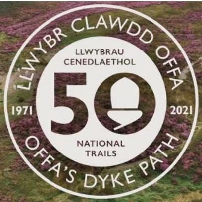 9. Offa's Dyke Circular