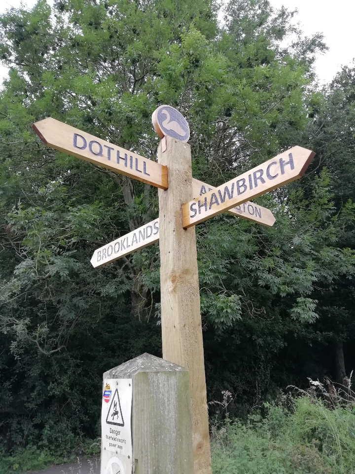 signpost2