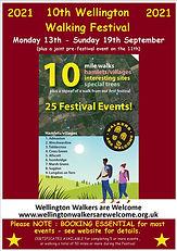 Festival Poster 2021 .jpg