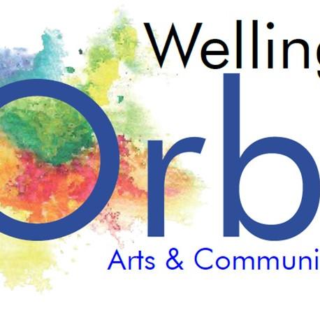 "8a. Film - Wellington Orbit presents ""Wild"""