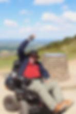 WrekinWheelchair.jpg