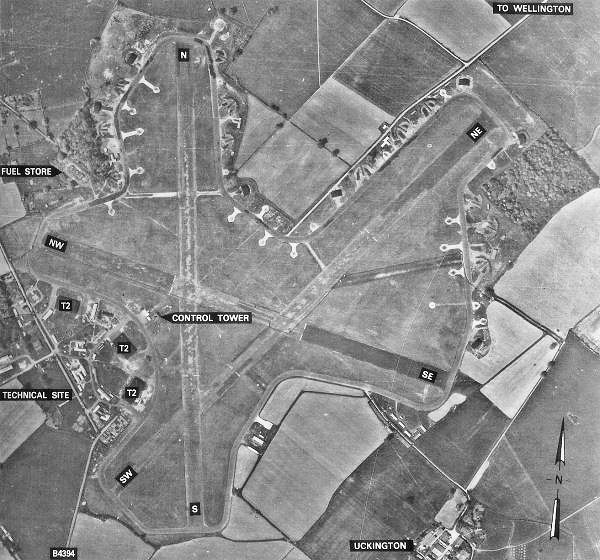 Atcham Airfield-9may1946.png