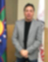 Chief Dennis Meeches Pic_edited.jpg