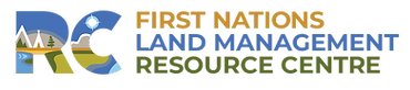 RC_logo_horizontal_cmyk_dark-01_edited.p