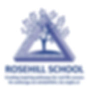 Rosehill School_Logo_NEW_colour.jpg