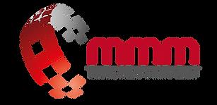 mmm_Logo@x2.png