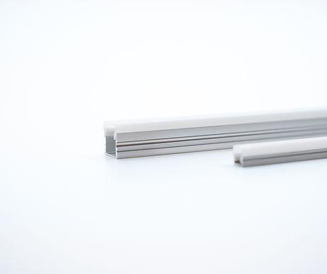 Aluminum_Profiles_004.jpg