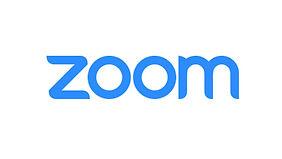 zoom white.jpg