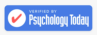 343-3432202_psychology-today-verified-lo