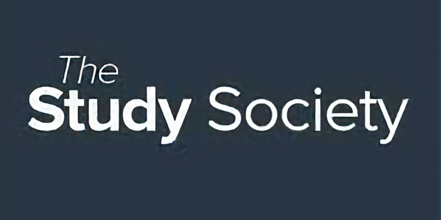 The Study Society