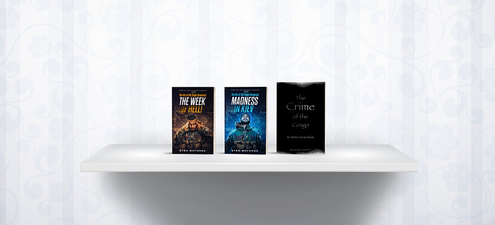072-Bookshelf-Mockup-with-3-Books-COVERV