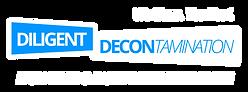 DD Logo - Logo - Color Background PNG.pn