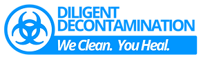 DD Logo - White Background.png