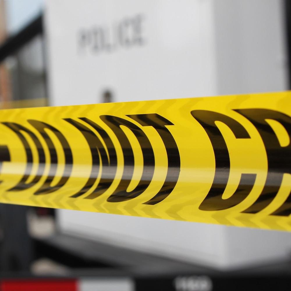 Crime Scene Cleanup - Diligent Decon
