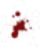 Blood-Download-PNG.png