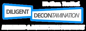 DD Logo - Dark Background.png