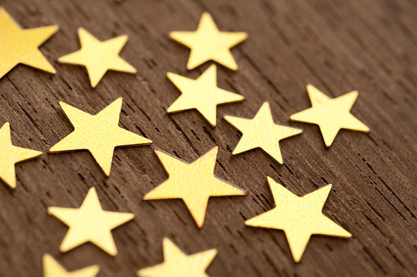 Customer Reviews - Diligent Decon - 24_7