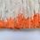 Thumbnail: Orange Maquette II