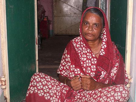 Example Widow - India.jpeg
