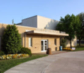 North Lakes Rec Center.jpg