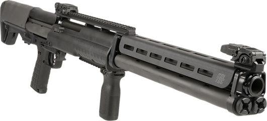 KSG25 Front Angled.png