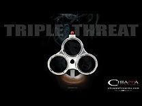 Chiappa Triple Threat.jpg