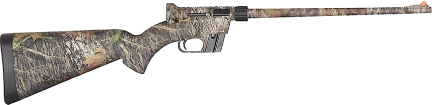Camo Henry Rifle Assembled.png