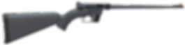 Henry Rifle Assembled.png
