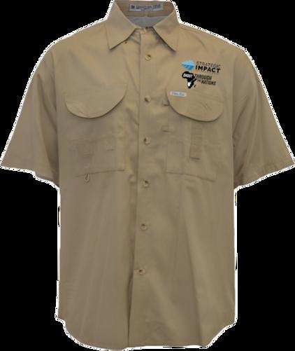 2021 Shoot TTN shirt FRONT.png