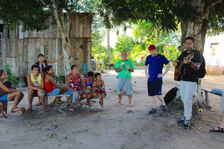 Moises Leading worship in the Amazon.jpg