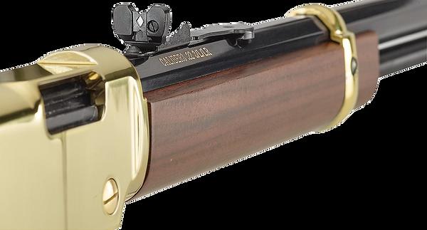 H004L Golden-Boy-sight-2.png