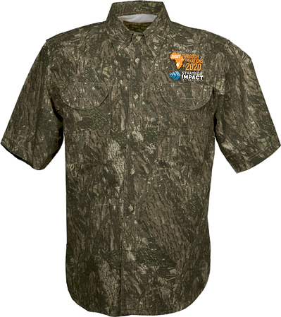 2020 STTN Shirt with logos.png
