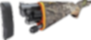 Camo Henry Rifle Stored.png