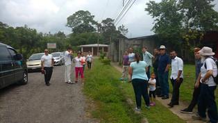 Evangelismo_Costa_Rica.jpg