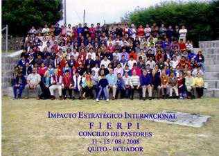 Ecuador Pastors.jpg
