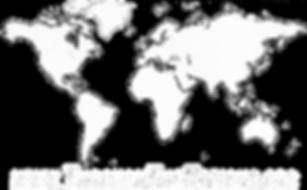 TTN World Main Logo w WEBSITE REDUC WHIT