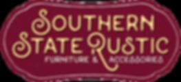Rustic Furniture - Southern State Rustic
