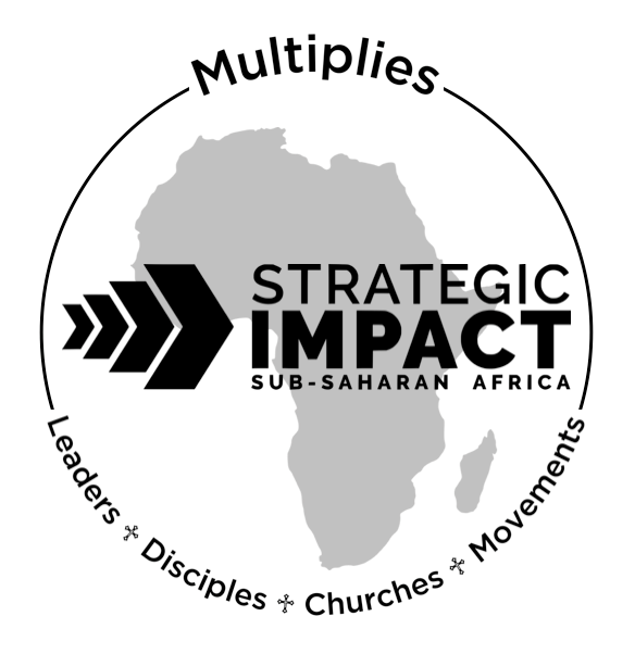 Click to support Strategic Impact Africa