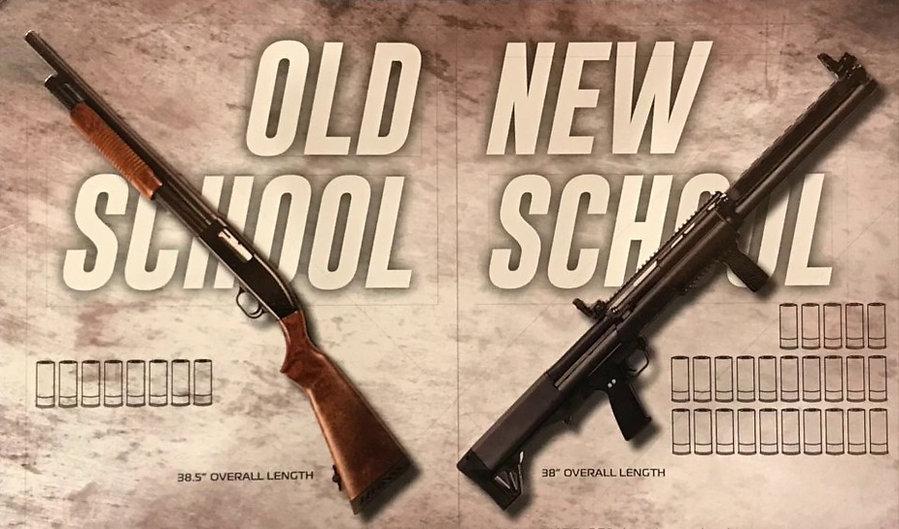 KSG25 Comparison Old New School.jpg