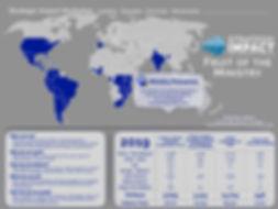 2019 SI FOTM Infographic COLOR.jpg