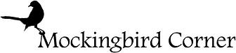 MC Logo Rectangle - No Border.png
