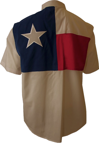 2021 Shoot TTN shirt BACK.png