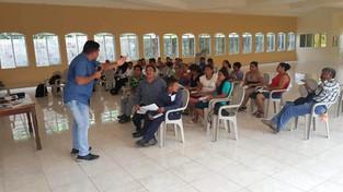 SV_Sayaxche_Guatemala.jpg